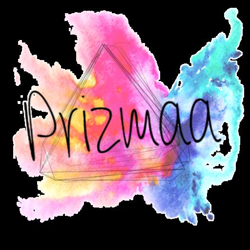 prizmaa.mindfulnessmedia